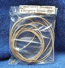 Cane Seagrass And Rush Diy Weaving Kits