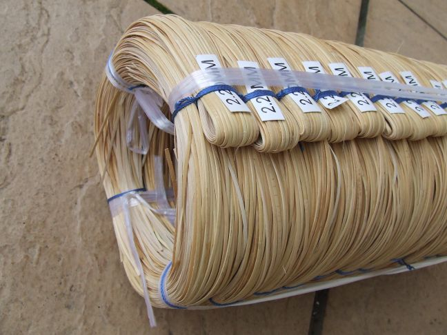Basket Weaving Supplies Uk : Rattan cane materials price list